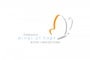 https://congress.psychotherapy.ba/wp-content/uploads/2017/12/wings-of-hope-300x200.png